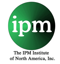 IPM North America Inc.